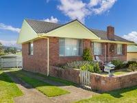 7 Foreman St, Moruya, NSW 2537