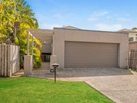 11 Pacific Place, Pacific Pines, Qld 4211