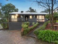 121 Research Warrandyte Road, North Warrandyte, Vic 3113