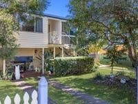 15 Loudon Street, South Toowoomba, Qld 4350