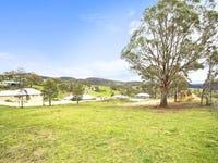 3 Shawcross Close, Bowenfels, NSW 2790