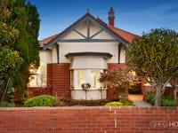 93 Armstrong Street, Middle Park, Vic 3206
