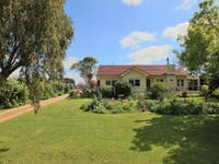 370 Farmers Road-UNDER CONTRACT-, Mirboo, Vic 3871