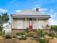 22 Roche Close, Moss Vale, NSW 2577