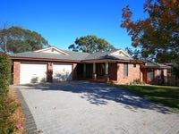 20 Emmett Cl, Picton, NSW 2571