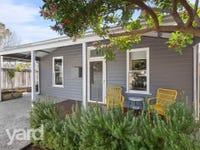 24 Marmion Street, East Fremantle, WA 6158