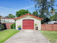 7 Blanche Street, Minto, NSW 2566