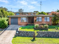 4 Taranaki Place, Macquarie Hills, NSW 2285