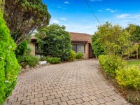 78 Berry Avenue, Edithvale, Vic 3196