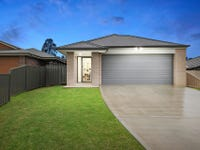 79 Radford Street, Heddon Greta, NSW 2321