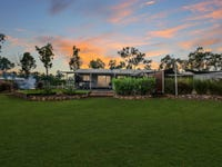 20 Kultarr Road, Berry Springs, NT 0838