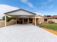29 Macquarie Way, Willetton, WA 6155