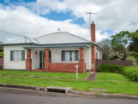 108 Mount Napier Road, Hamilton, Vic 3300