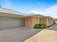 2/16 Edith Street, Gorokan, NSW 2263