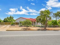 156 Goodman Road, Elizabeth South, SA 5112