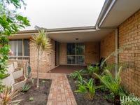 13B Hughlings Place, Australind, WA 6233