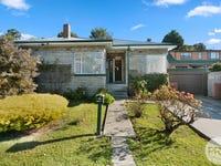 82 Springfield Avenue, West Moonah, Tas 7009