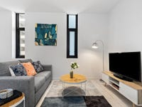 209B/3 Broughton Street, Parramatta, NSW 2150