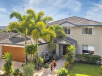 25 Roseapple Circuit, Oxenford, Qld 4210