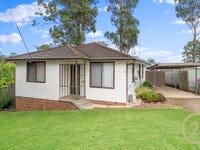 8 Pylara Place, Busby, NSW 2168