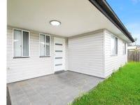2 & 2B Kirrang Avenue, Villawood, NSW 2163
