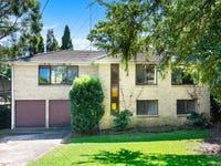 14 Bonnefin Place, Castle Hill, NSW 2154