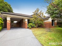 499 Neerim Road, Murrumbeena, Vic 3163