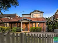 24 Sandridge Avenue, Port Melbourne, Vic 3207