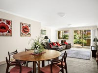 6/49-55 Cecil Avenue, Castle Hill, NSW 2154