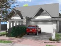 2 Harvey Avenue, Westbourne Park, SA 5041