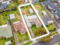 9 Maude Avenue, Glenroy, Vic 3046