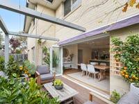 13 Kingfisher Way, Warriewood, NSW 2102