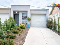 42 Clearview Crescent, Clearview, SA 5085