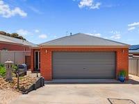 4A Grevillea Avenue, Kangaroo Flat, Vic 3555