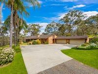 13 Burrawang Drive, Nelson, NSW 2765