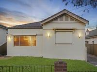 5 Eulda Street, Belmore, NSW 2192