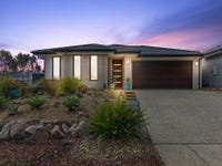 1 Seahaven Way, Safety Beach, Vic 3936