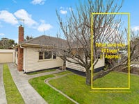 28 Elora Road, Oakleigh South, Vic 3167
