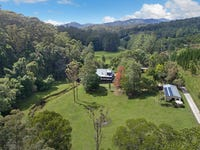 200 Chauviers Road, Crystal Creek, NSW 2484