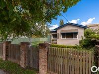 220 Byng Street, Orange, NSW 2800