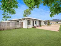 5 Chancellor Court, Kelso, Qld 4815