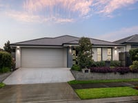 3 Gracedale View, Gledswood Hills, NSW 2557