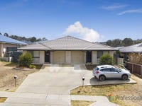 1/3 Gordon Street, Armidale, NSW 2350