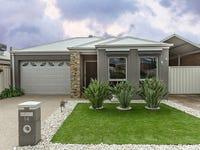 14  Blackburn (The Grove), Wodonga, Vic 3690
