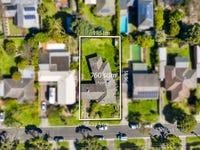 11 Leslie Grove, Ringwood North, Vic 3134