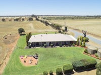 688 Belt Road, Elmore, Vic 3558