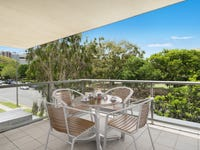 6/12 Belgrave Road, Indooroopilly, Qld 4068