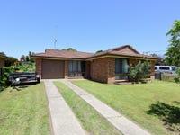 29 The Park Drive, Sanctuary Point, NSW 2540