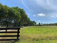 686 Cabbage Tree-Conran Road, Marlo Plains. 3888, Marlo, Vic 3888