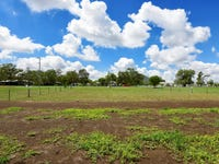 Lot 4, 77 Goombungee Road, Kingsthorpe, Qld 4400